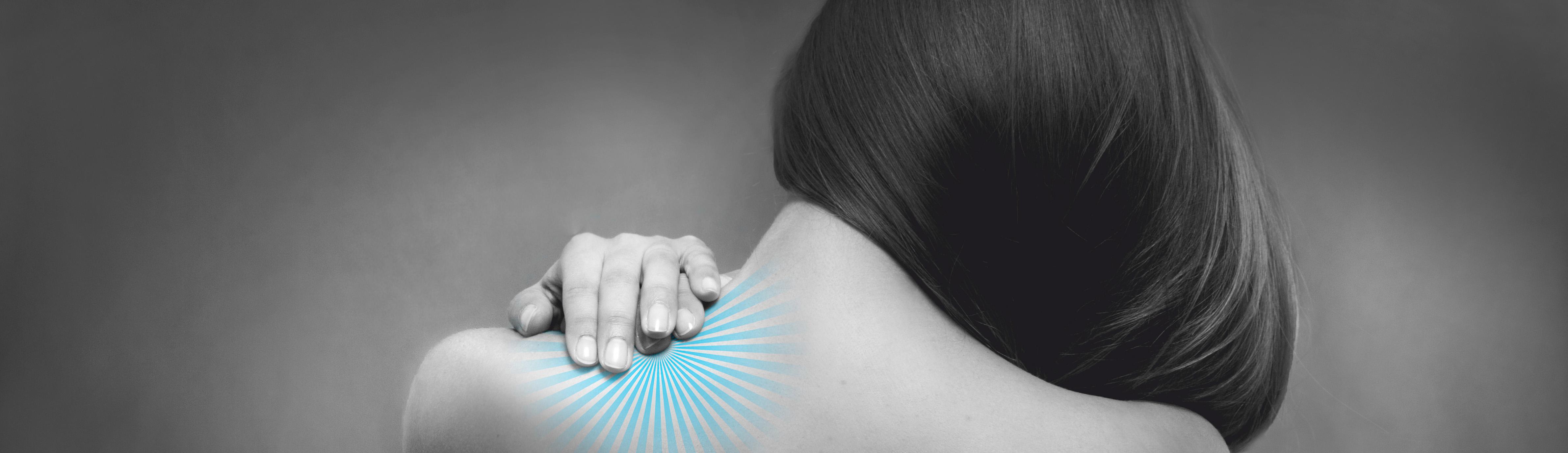 homeopátia a csípőízületi gyulladás kezelésében váll diszlokációs kezelés