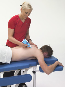 ip-physiotherapy-150ml