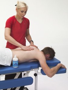 ip-physiotherapy-400ml